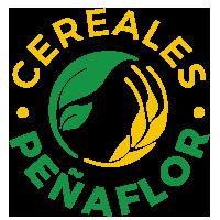 Cereales Peñaflor